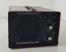 Rainbowair 5640 Activator 2000 Ozone Generator Room Deodorizer Rainbow Air