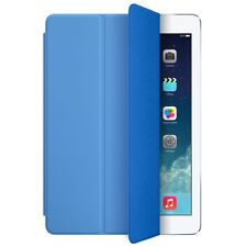 Genuine originale Apple in silicone Smart Cover per iPad 9.7 in (ca. 24.64 cm) - Blu Air in Scatola