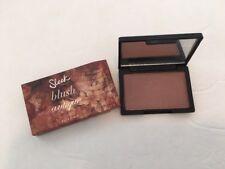 NIB Sleek Makeup ANTIQUE BLUSH New In Box US seller