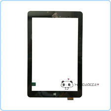 New 9 inch Touch Screen Panel Digitizer Glass For onda v891w Tablet PC