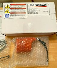 New Genuine Generac 7102 Cold Weather Air Cooled Heater Kit 9-22 kW