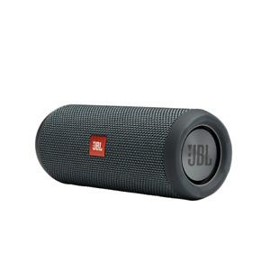 JBL Flip Essential Bluetooth Speaker wasserdicht Soundbox Musikbox BREMEN