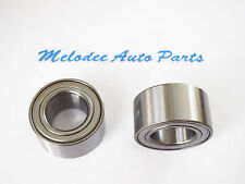 2 Front Wheel Bearing  for HONDA  PILOT 2005-2008  /  ACURA  MDX  2003-2006