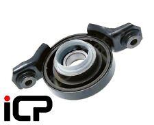 ICP Propshaft Centre Bearing Fits: Subaru Impreza WRX STi 00-07 6 Speed
