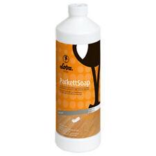 LOBA Parkett Soap 1L Parkettseife für geölte Parkettböden, Dielenböden
