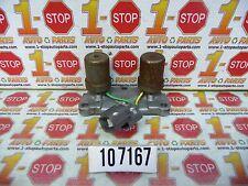 1993-1997 HONDA DEL SOL AUTO TRANSMISSION LOCK-UP SOLENOID 28300-P24-J01 OEM