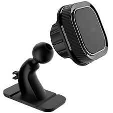 (NEW) 360 Rotatable Dashboard Windscreen Magnetic Suction Car Mount Phone Holder