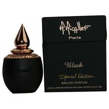 M. Micallef Paris Ananda Black by Parfums M Micallef Eau de Parfum Spray 3.4 oz