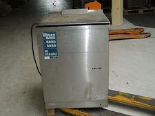 MEIKO  GK 60 Salatwaschmaschine Fisch /Gemüse/ Salat waschen auftauen trocknen
