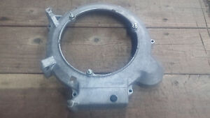 Honda 4518 Lawn Tractor 18hp Engine Blower Housing Cover