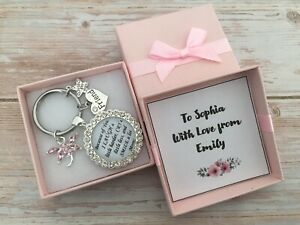Birthday Gifts for Mum Nan Nana Daughter Sister cousin Friend Xmas Gift for Her