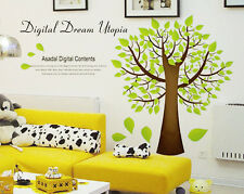 Removable Art Vinyl Quote DIY Wall Sticker Decal Mural Home Decor Wall Decoratio
