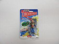 1994 Thunderbirds The Hood figure by Matchbox SEALED
