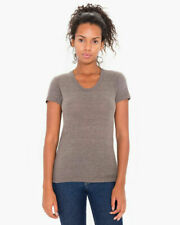 48433792d6 American Apparel products for sale