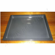 St George Enamel Griller Tray 360mm x 470mm - Part # S15190CG