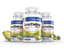 foie détox Plus vitacholine 180 régime nettoyer capsules Evolution SLIMMING