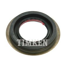 Differential Pinion Seal fits 2004-2008 GMC Canyon  TIMKEN