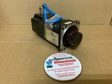 USED TESTED CLEANED RSM418NG SCHNEIDER ELECTRIC RSM-41//8-NG