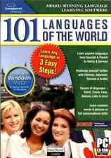 Software de ordenador alemanes de windows CD
