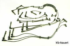 BERU Juego de cables Encendido Apto Para Porsche 964 ,