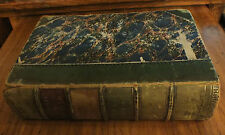 The Beauties of England and Wales or Delineations Volume 11 1810