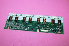 "Convertisseur T871027.14 T87I027.14 pour sharp LC-26SB28UT LCD26880HDF tv lcd 26"" 's"