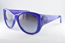 Giorgio Armani Sunglasses AR 8031 51888G Periwinkle, Size 57-17-130