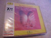 Das Opern Festspiel - CD - OVP