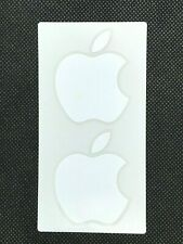 APPLE ORIGINAL LOGO STICKER