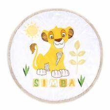 Disney Lion King Playmat