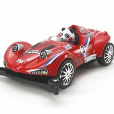 Tamiya - JR Racing Mini Panda Racer 2 Kit