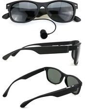 Mobile Phone Headsets Glasses/Sunglasses