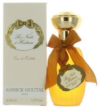 Les Nuits d'Hadrien by Annick Goutal for Women EDT Cologne Spray 1.7 oz.