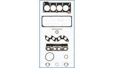 Cylinder Head Gasket Set RENAULT EXPRESS 1.4 80 E7J-726(ENERGY) (1990-1995)