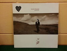 80's vinyl LP Tanita Tikaram ‎– Ancient Heart  VG++ condition Chk pics fastpost!