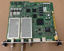 iDirect iNFINITI M1D1 Line card - Used, Fully Tested