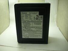 MBEK025BCV - PANASONIC AMPLIFIER, 200WATT OUTPUT, SINGLE/3-PHASE POWER SUPPLY