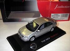 J-Collection 1/43 - Nissan Primera