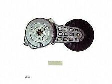 CADNA ARMOR MARK 35108 BELT TENSIONER ASSEMBLY FITS MORE THAN 1000 VEHICLES