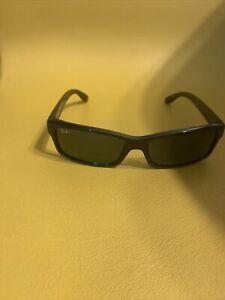 Ray-Ban RB4151 Men's Sunglasses