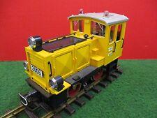 LGB  Digital & Analog Diesel Engine 20900.1  -MINT-