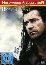 Braveheart von Mel Gibson | DVD | Zustand gut