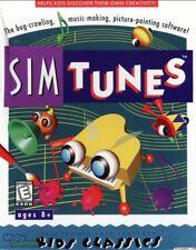 SIMTUNES SIM TUNES +1Clk Windows 10 8 7 Vista XP Install