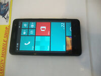 Nokia Lumia 625 - 8GB - Black (VIRGIN & EE UK NETWORK LOCKED) Smartphone