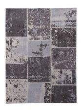 Lalee Wohnraum-Teppiche aus 100% Baumwolle