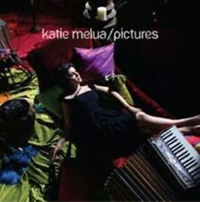 Katie Melua, Pictures, Excellent