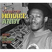 ANDY HORACE - The Very Best Of - Greatest Hits Collection 2 CD DOUBLE NEW