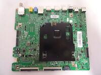 Samsung UN40KU6290FXZA Main Board (BN97-10648A) BN94-10836B