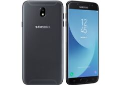 NEW BRAND SAMSUNG GALAXY J5 PRO 3GB 32GB 4G 13MP Unlocked Smart Phone [AU Stock]