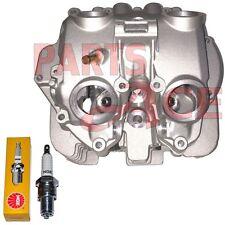 Honda sportrax Trx400ex TRX 400EX Cylinder Head Valve Cover 1999-2008 99-08